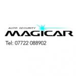 Magicar Auto Security