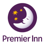 Premier Inn London Rainham hotel
