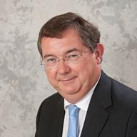 Giles Frampton - Partner