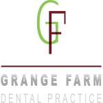 Grange Farm Dental Practice