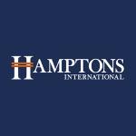 Hamptons International Letting Agents Hampstead