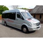 Millennium Travel Mansfield Ltd