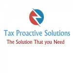 Tax Proactive Solutions