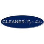 Cleaner by Miles