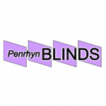 Penrhyn Blinds