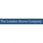 The London Alcove Co.Ltd