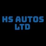 HS Autos Ltd