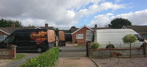 House Move van Norwich 1024x467
