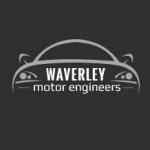 Waverley Motor Engineers