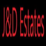J&D Estates