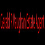 Gerald R Vaughan Estate Agent