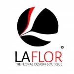 LAFLOR floral design boutique