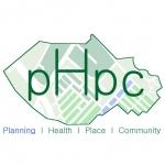 Peter Hamilton Planning Consultancy