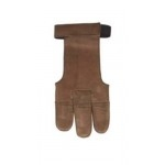 Archery Gloves UK