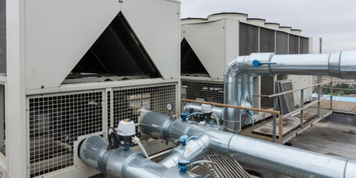 Air Conditioning Install, Maintenance & Repair Services Surrey, South East & Greater London