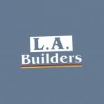 L.A. Builders