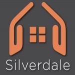 Silverdale Flooring