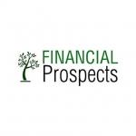 Financial Prospects