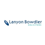 Lanyon Bowdler | Solicitors in Shrewsbury