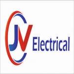J V Electrical
