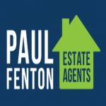 Paul Fenton Estate Agents