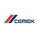 CEMEX Haydock Mortar Plant