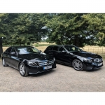 Swindon Executive Cars Ltd