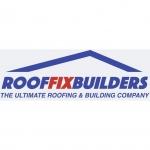 Roof Fix Builders