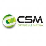 CSM Design & Media