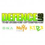 Defence Lab Swindon