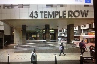 Img 43 Temple Row