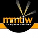 MMTIW Computer Services