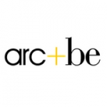 Arc and Be