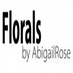 AbigailRose