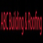 ABC Building & Roofing