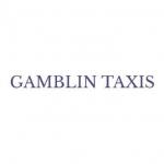 Gamblin Taxis