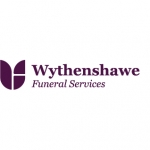 Wythenshawe Funeral Services
