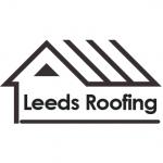 Leeds Roofing