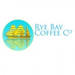 Rye Bay Coffee Co