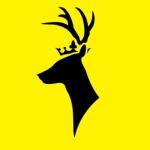 Hertfordshire Web Design