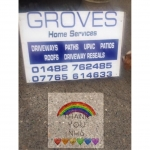 Groves Home Services