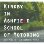 Kirkby In Ashfield School Of Motoring