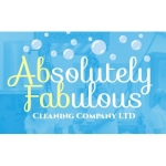 Absolutely Fabulous Cleaning Co