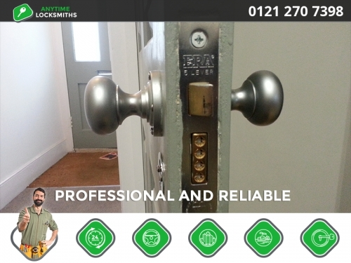 www.solihull-locksmiths.co.uk