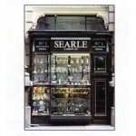 Searle & Co Ltd