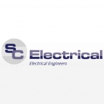 S C Electrical Engineers