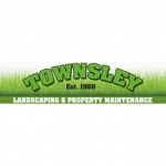 Townsley Landscaping & Property Maintenance