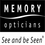 Memory Opticians Sailsbury