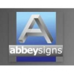 Abbey Signs Midlands Ltd
