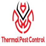 Thermal Pest Control Watford